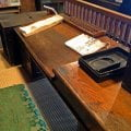 硯処分 ?!硯の処分方法について「処分するなら福和堂へ買取のご検討を」