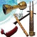 楽器の買取もおすすめ【早い対応!高額査定】西洋楽器・和楽器買取